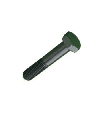 Grade 10.9 Hexagon Head Bolts
